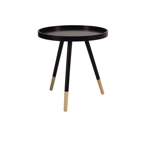 INNIS SIDE TABLE (5399578181793)
