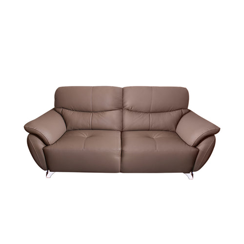 JAMES 3-SEATER SOFA (5399526080673)