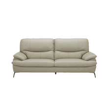 Load image into Gallery viewer, JOAN 3 SEATER SOFA (5399708369057)