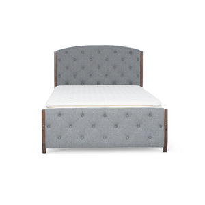 KATE QUEEN BED (5399904321697)