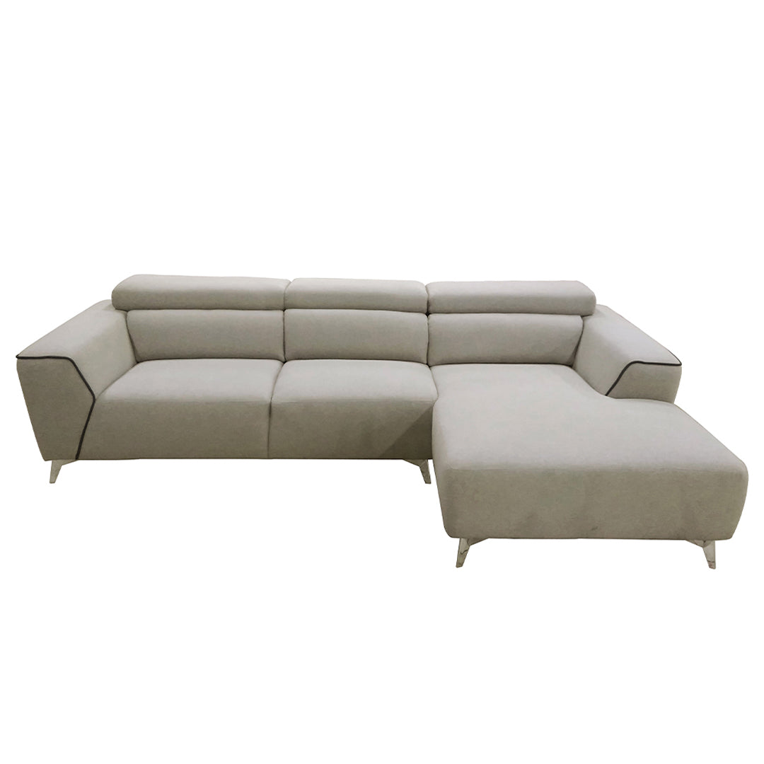 KENSIE II SECTIONAL SOFA (5399551672481)