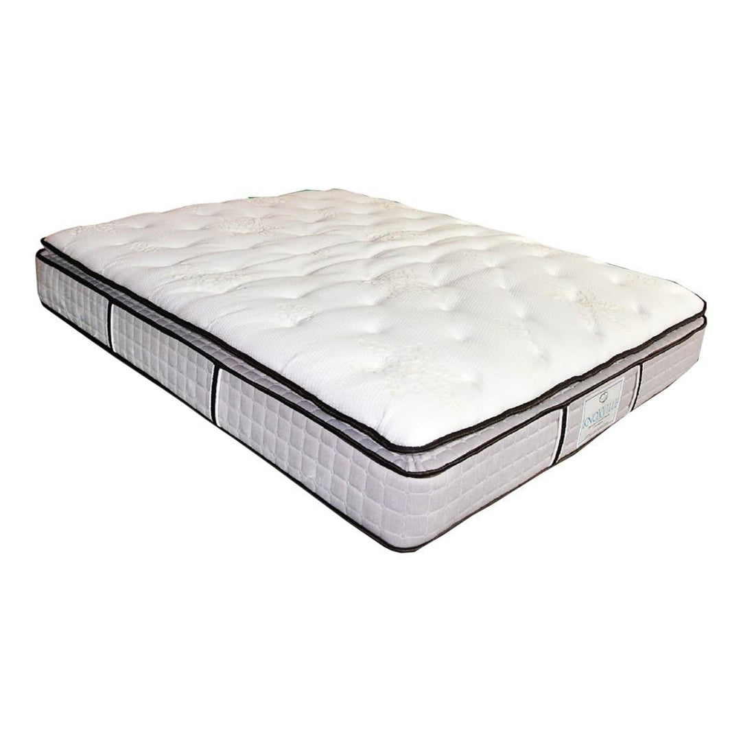KNOXVILLE MATTRESS (5399630020769)