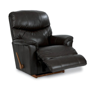 LARSON LEATHER RECLINER (5399668097185)