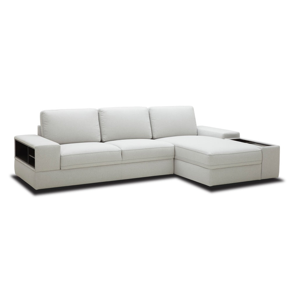 LENA SECTIONAL SOFA