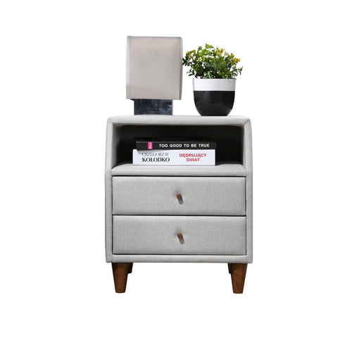 LISA NIGHT STAND (5399799890081)
