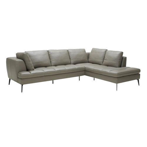 LORENZO SECTIONAL SOFA (5399526867105)