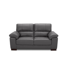 Load image into Gallery viewer, LUSH 2-SEATER SOFA (5845801861281)
