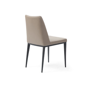 MEDICI DINING CHAIR (5399900356769)