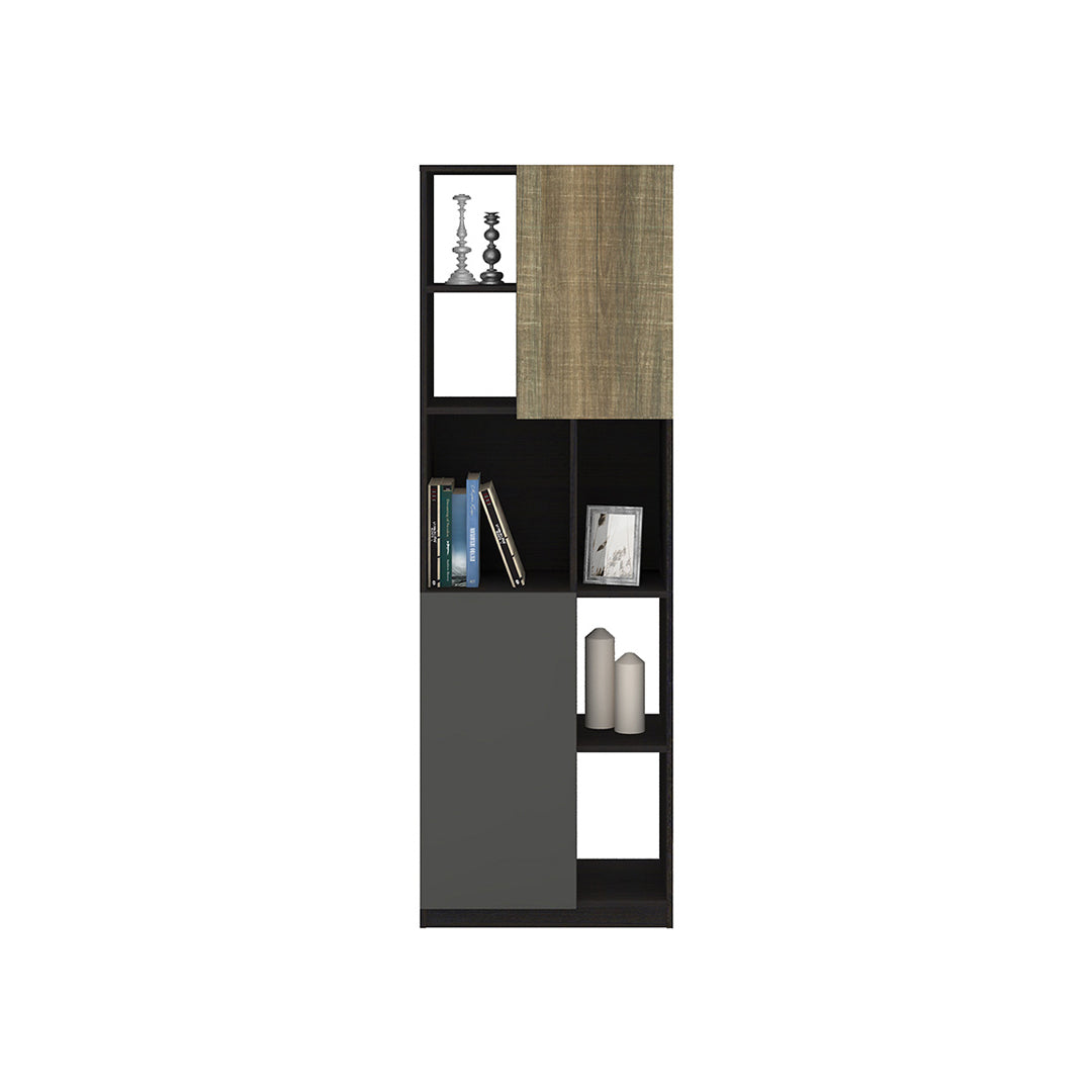 MIDTOWN HIGH CABINET (5399771480225)