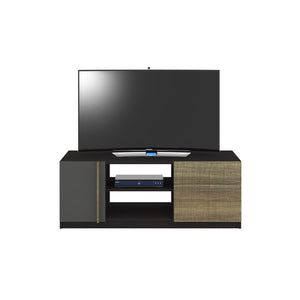 MIDTOWN TV CABINET 120 (5399755882657)