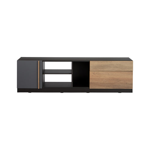 MIDTOWN TV CABINET 160 (5399756734625)
