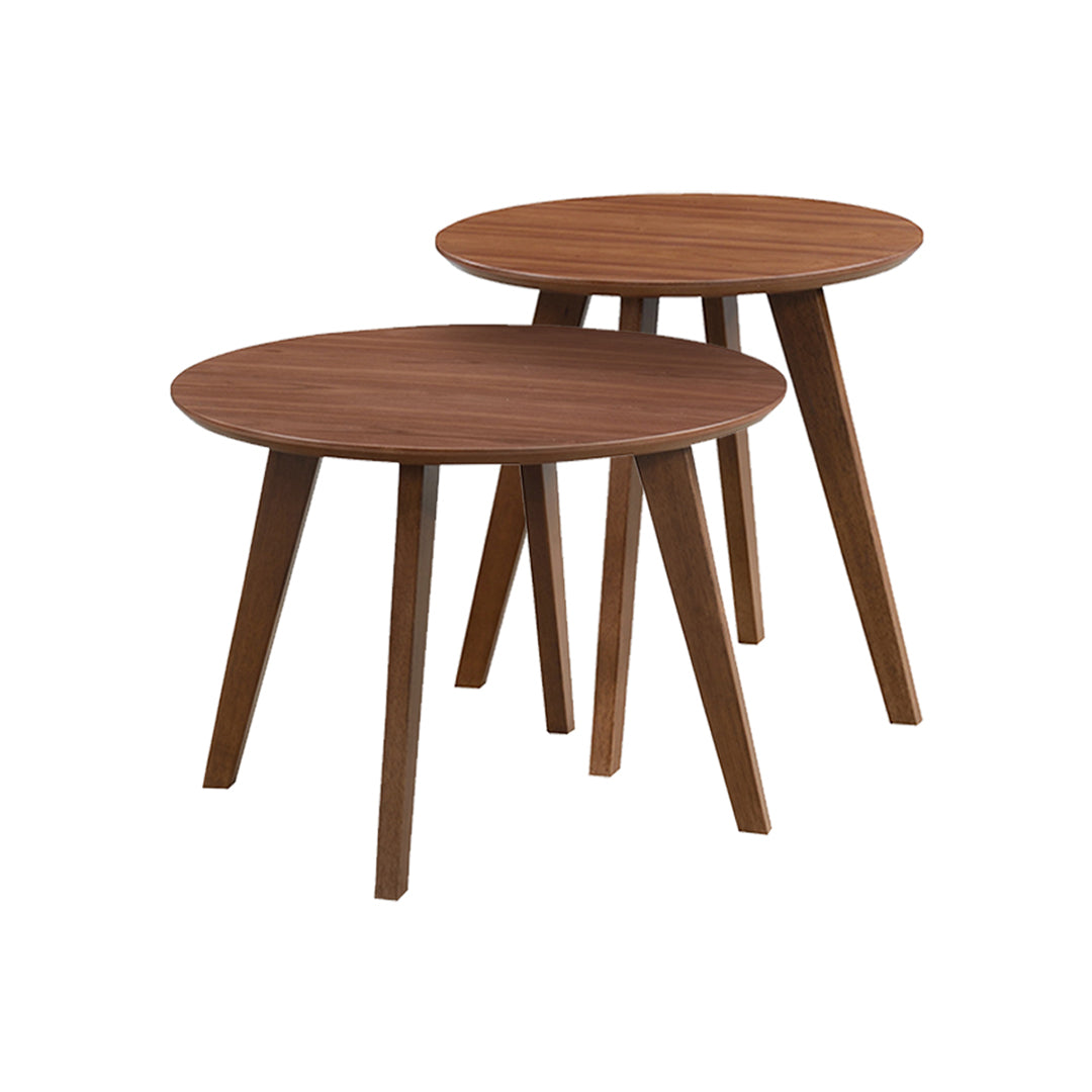 MIKA SIDE TABLE (5399743168673)