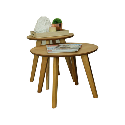 MIKA SIDE TABLE (5399907860641)