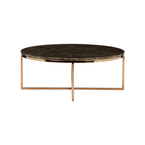 MONDO CENTER TABLE (5399867457697)