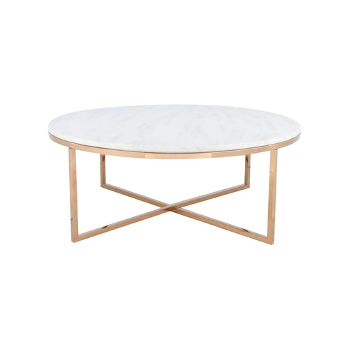 MONDO CENTER TABLE (5399894917281)