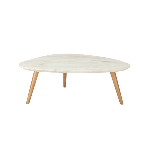 MORGONA CENTER TABLE (5399698931873)