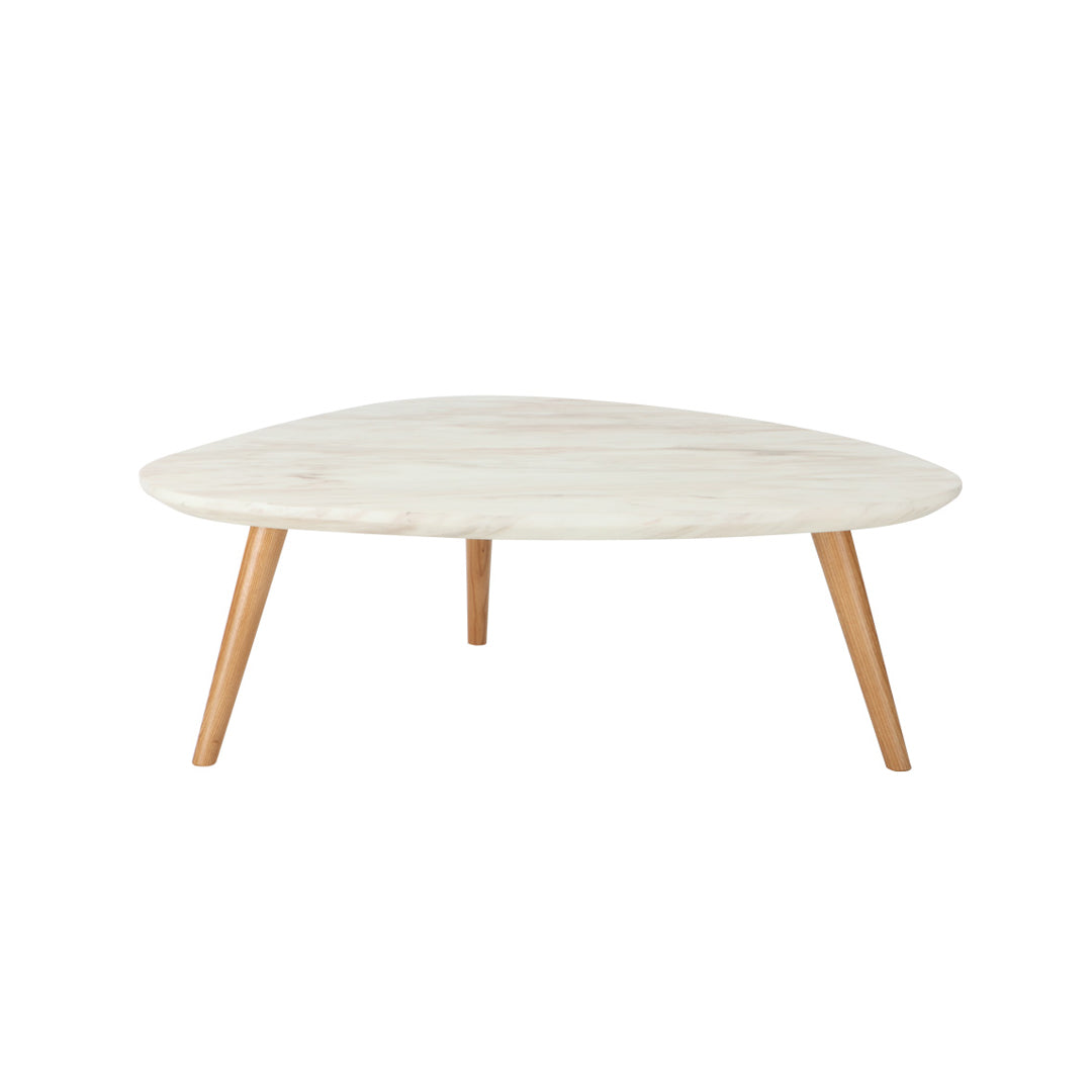 MORGONA CENTER TABLE