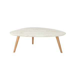 MORGONA MINI CENTER TABLE (5399874601121)