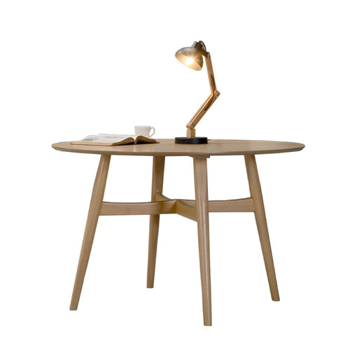 MATCH DINING TABLE (5997896728737)