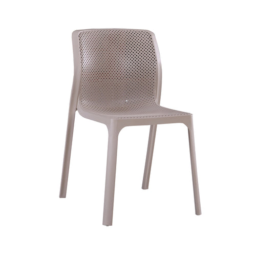 NET CHAIR (5399799333025)