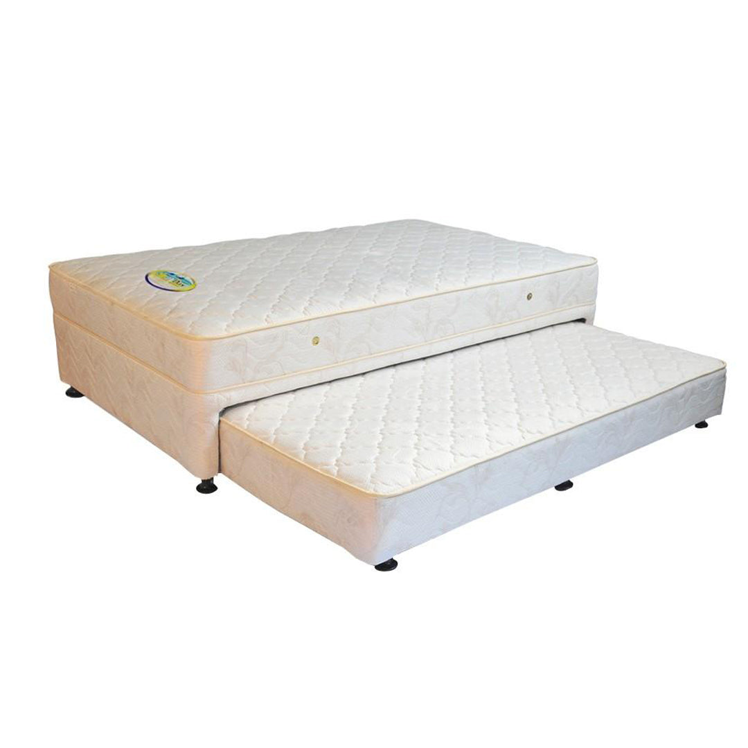 NITE AND DAY TRUNDLE BED (5399557603489)