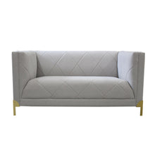 Load image into Gallery viewer, NOBEL 2-SEATER SOFA (5399561830561)