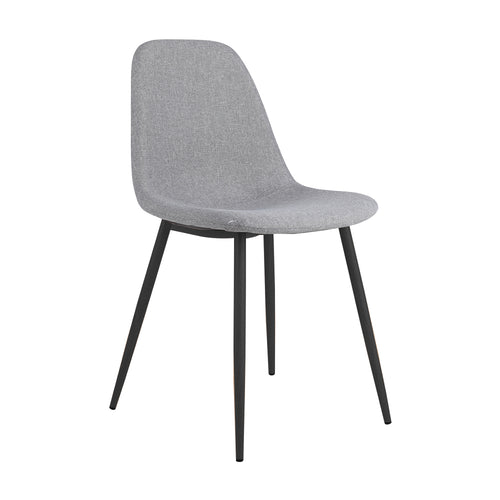 NORAH DINING CHAIR (5928167768225)