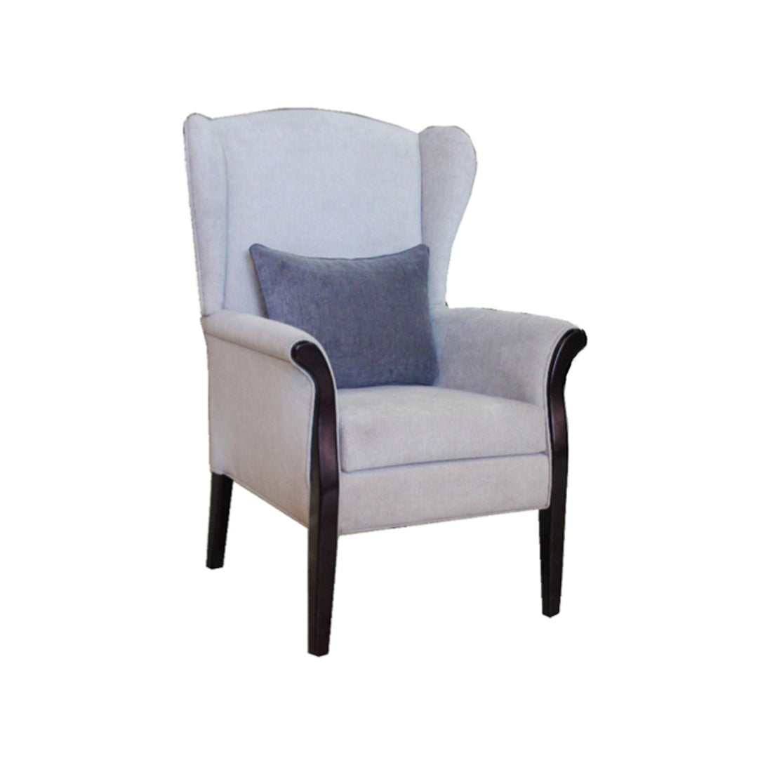 OLAF ACCENT CHAIR (5399686217889)