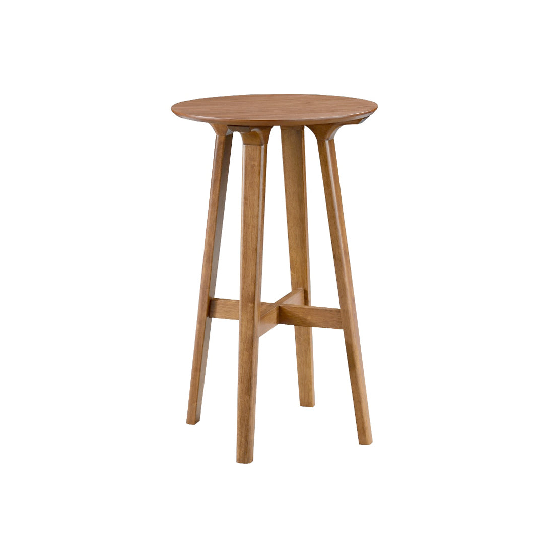 OLSEN BAR TABLE (5399887478945)