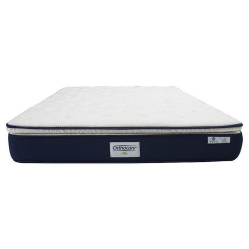 ORTHOCARE HARMONY MATTRESS (5546912120993)