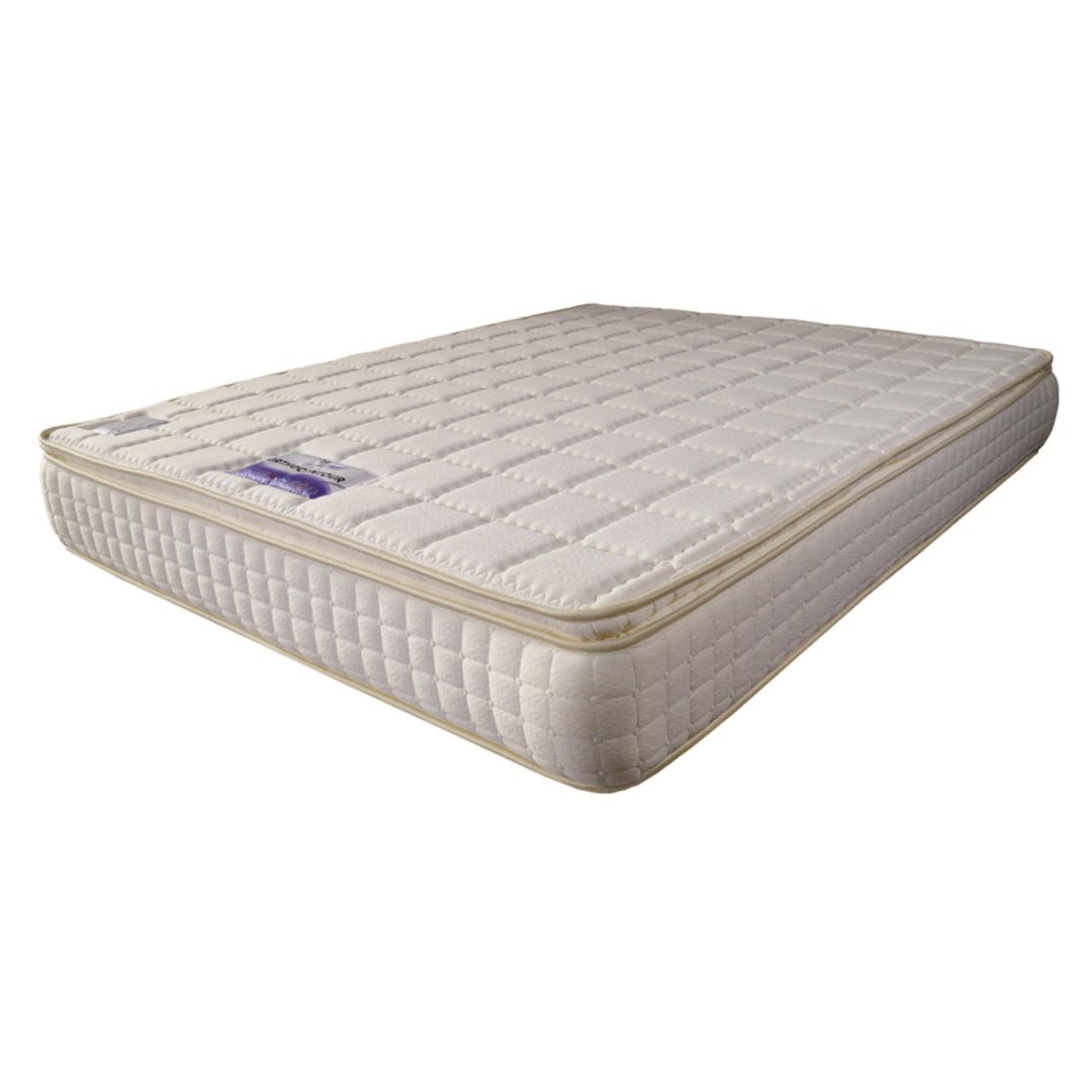 ORTHOCONTOUR MATTRESS (5399613571233)
