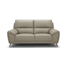 Load image into Gallery viewer, PARK 2-SEATER SOFA (5513133555873)