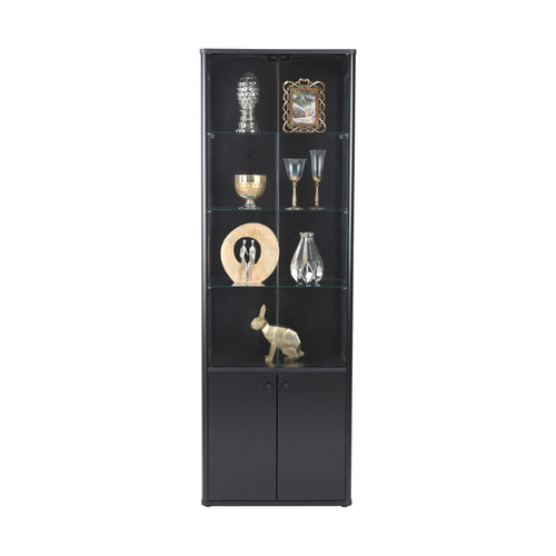 PASSION DISPLAY CABINET (5399921524897)