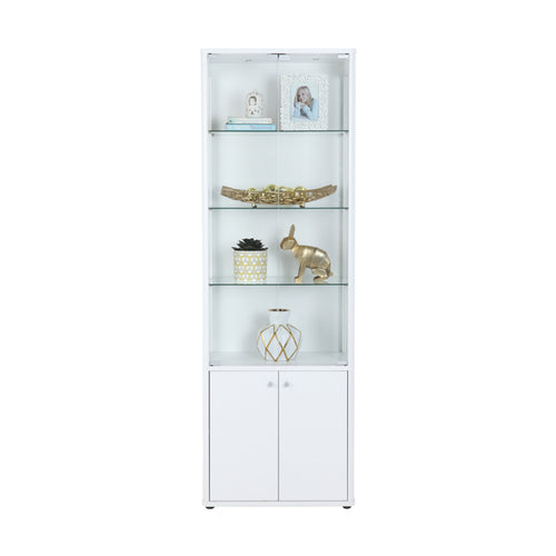 PASSION DISPLAY CABINET (5399920148641)