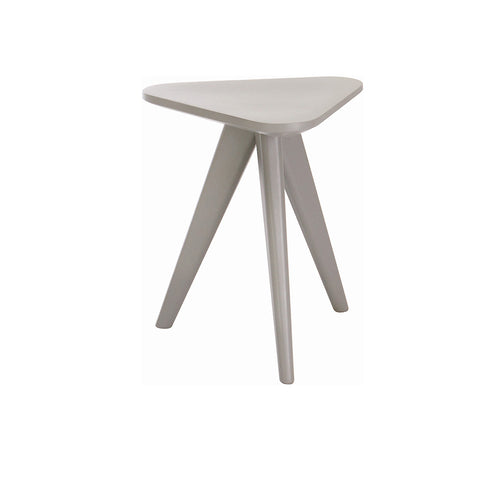 PETITE SIDE TABLE (5399736877217)