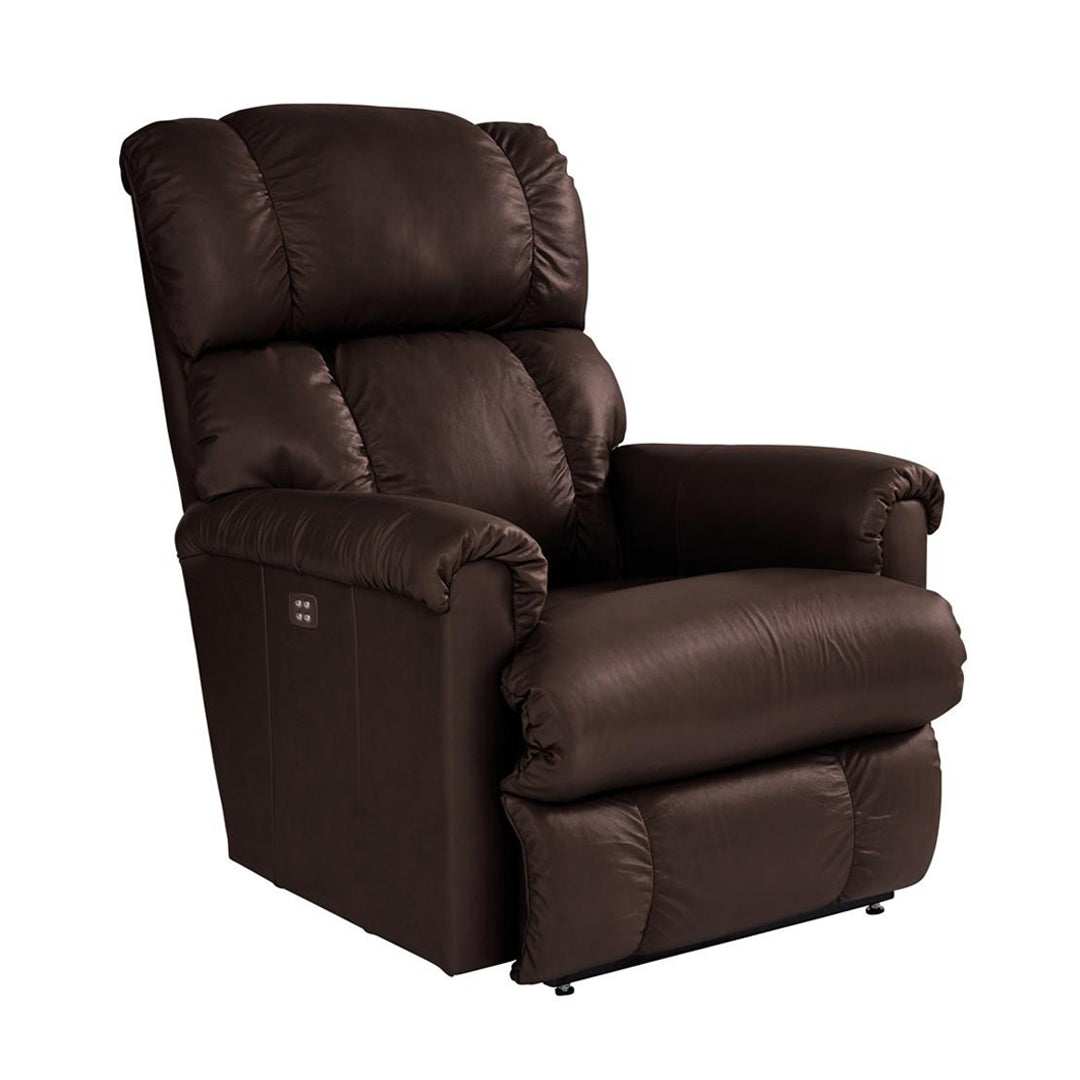 PINNACLE POWER XR RECLINER (5399657971873)