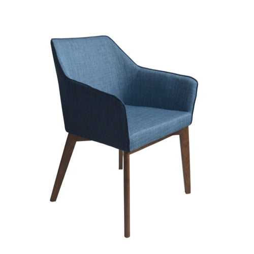 POLLY ARMCHAIR (5399686807713)