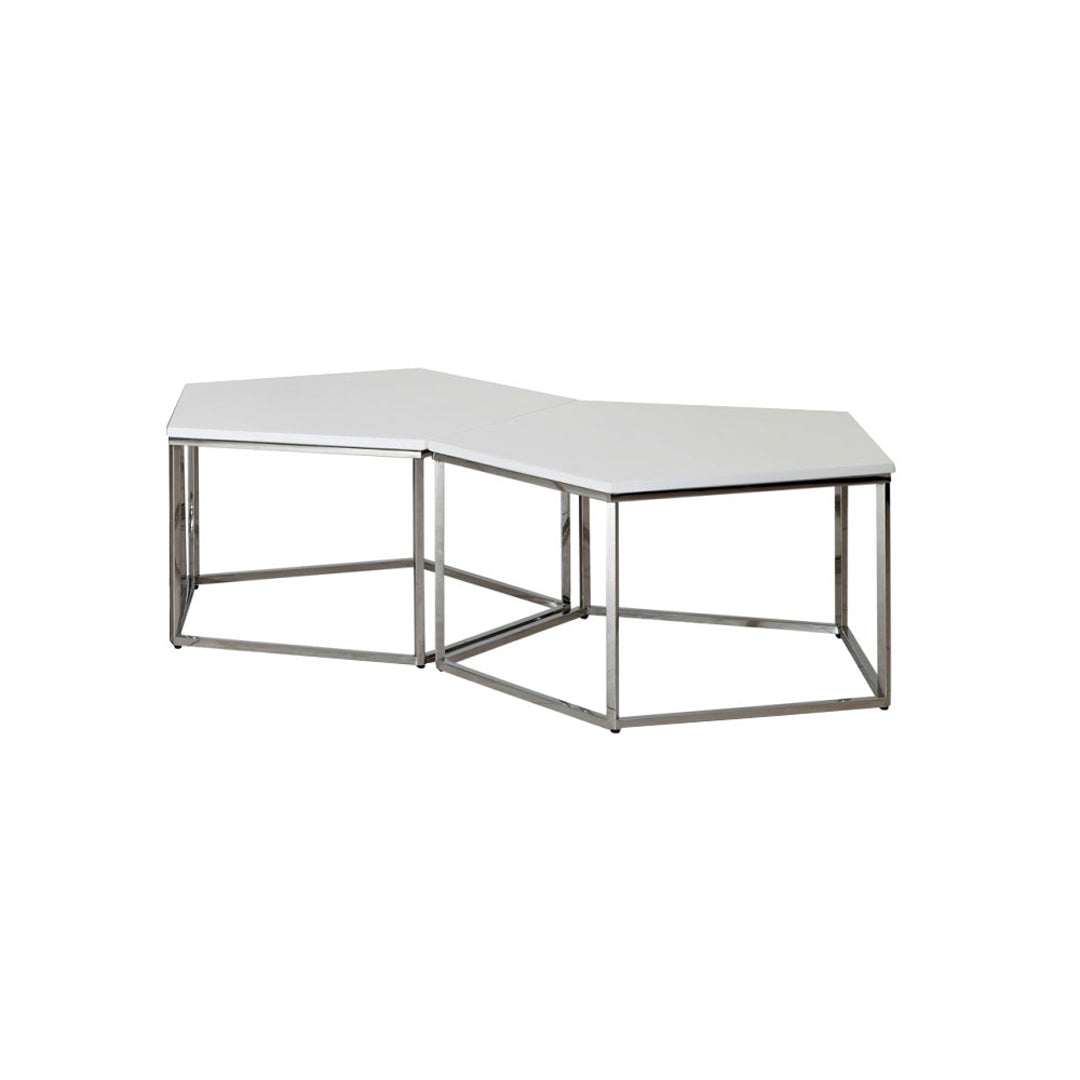PRETORIO CENTER TABLE (5399701389473)