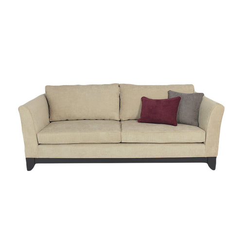 PARIS 3-SEATER SOFA (5399563534497)