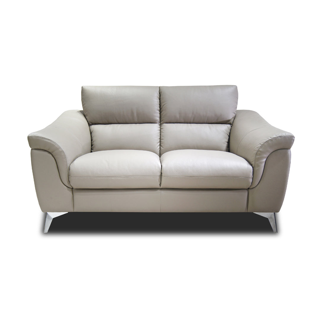 RAYEN 2-SEATER SOFA (5399723049121)