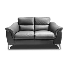 Load image into Gallery viewer, RAYEN 2-SEATER SOFA (5399723049121)