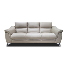 Load image into Gallery viewer, RAYEN 3-SEATER SOFA (5399533420705)
