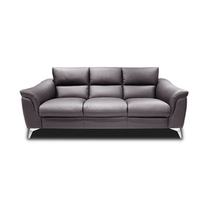 RAYEN 3-SEATER SOFA (5399533420705)