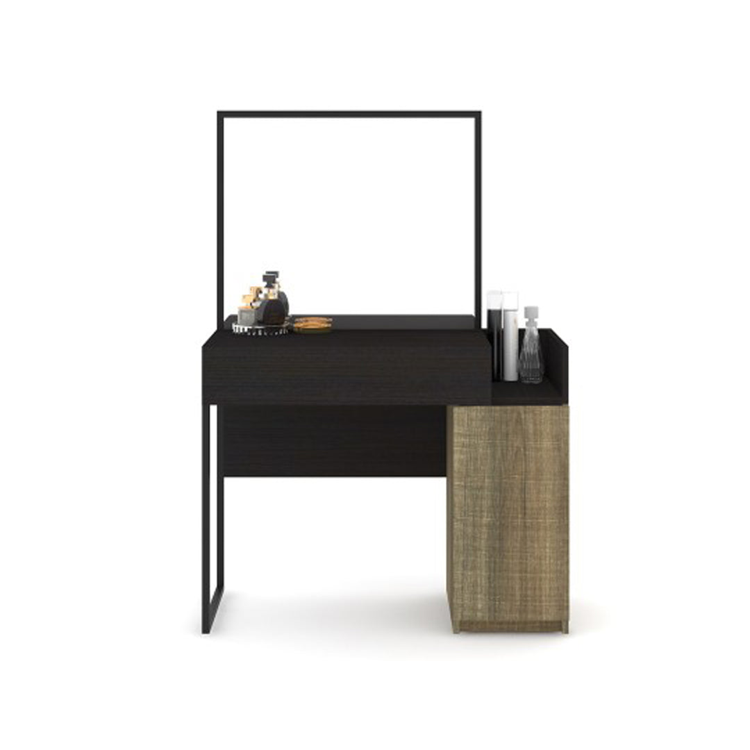 RUGGED DRESSING TABLE (5399746740385)