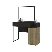 Load image into Gallery viewer, RUGGED DRESSING TABLE (5399746740385)