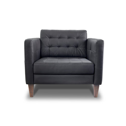 SAFFRON NUVO ACCENT CHAIR (5399688577185)