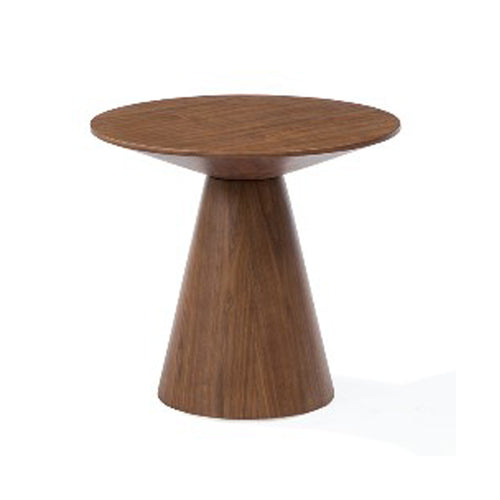 SAMBORA SIDE TABLE (5399741595809)