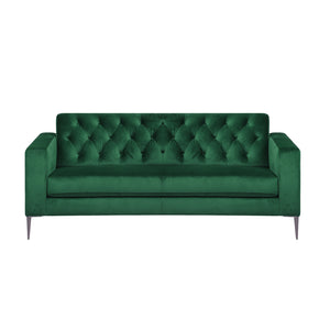 SCARLET 3-SEATER SOFA