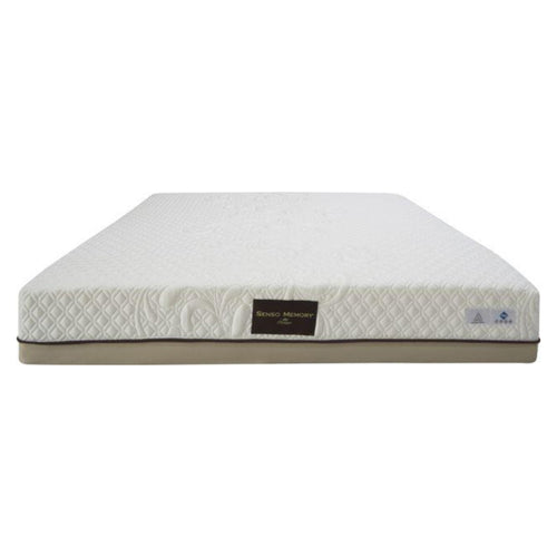 SENSO MEMORY ORIGINAL MATTRESS (5508557570209)