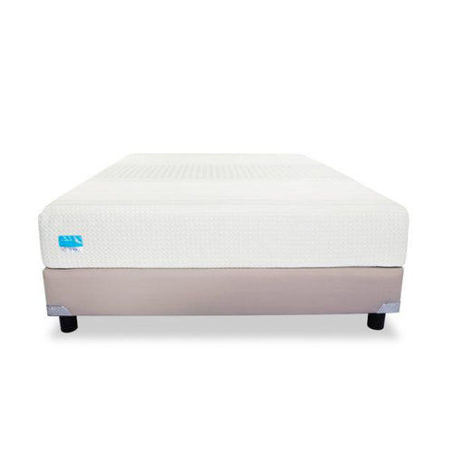 SENSO MEMORY ULTIMA PLUS MATTRESS (5508673863841)